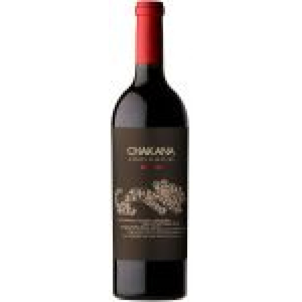 Chakana Estate Selection Red Blend, Uco Valley