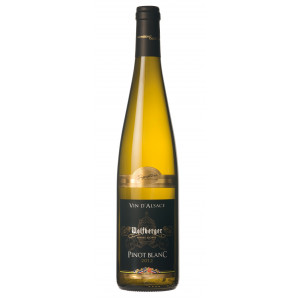 Wolfberger Alsace Pinot Blanc
